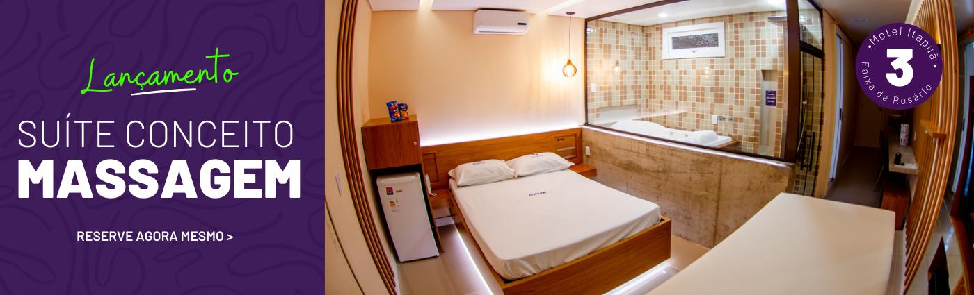 http://motelitapua.com/suites-reservas/suite-conceito-massagem.html